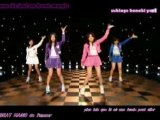 Hinoi Team - Super Euro Flash