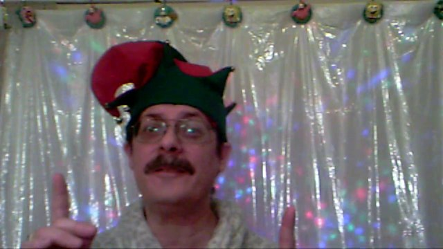 0975. CHRISTMAS FACTS .SHOULD YOU BUY A REAL CHRISTMAS TREE, OR BUY A ARTIFICIAL CHRISTMAS TREE? THIS VIDEO WAS MADE IN PENHOLD ALBERTA.