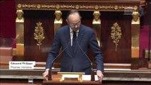 « L'injustice porte un visage, c'est celui d'Emmanuel Macron », François Ruffin invité du 8h30 Fauvelle-Dély