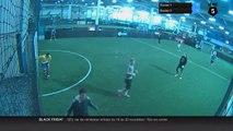 Equipe 1 Vs Equipe 2 - 05/12/18 19:36 - Loisir Créteil (LeFive) - Créteil (LeFive) Soccer Park