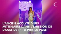 Gilets Jaunes : et pendant ce temps-là, Anthony Colette pose devant l'Arc de Tri...