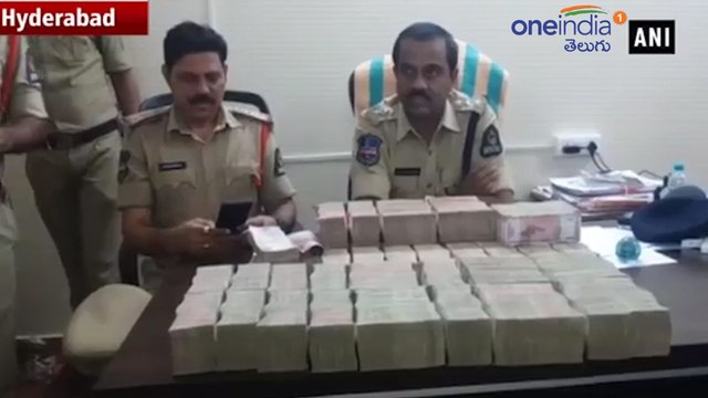 Telangana Elections 2018 : ఎన్నికల నేపథ్యంలో భారీగా మద్యం, డబ్బుల పంపిణి  | Oneindia Telugu