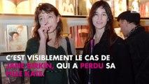 Jane Birkin : Sa fille Kate morte il y a 5 ans, son deuil difficile dévoilé