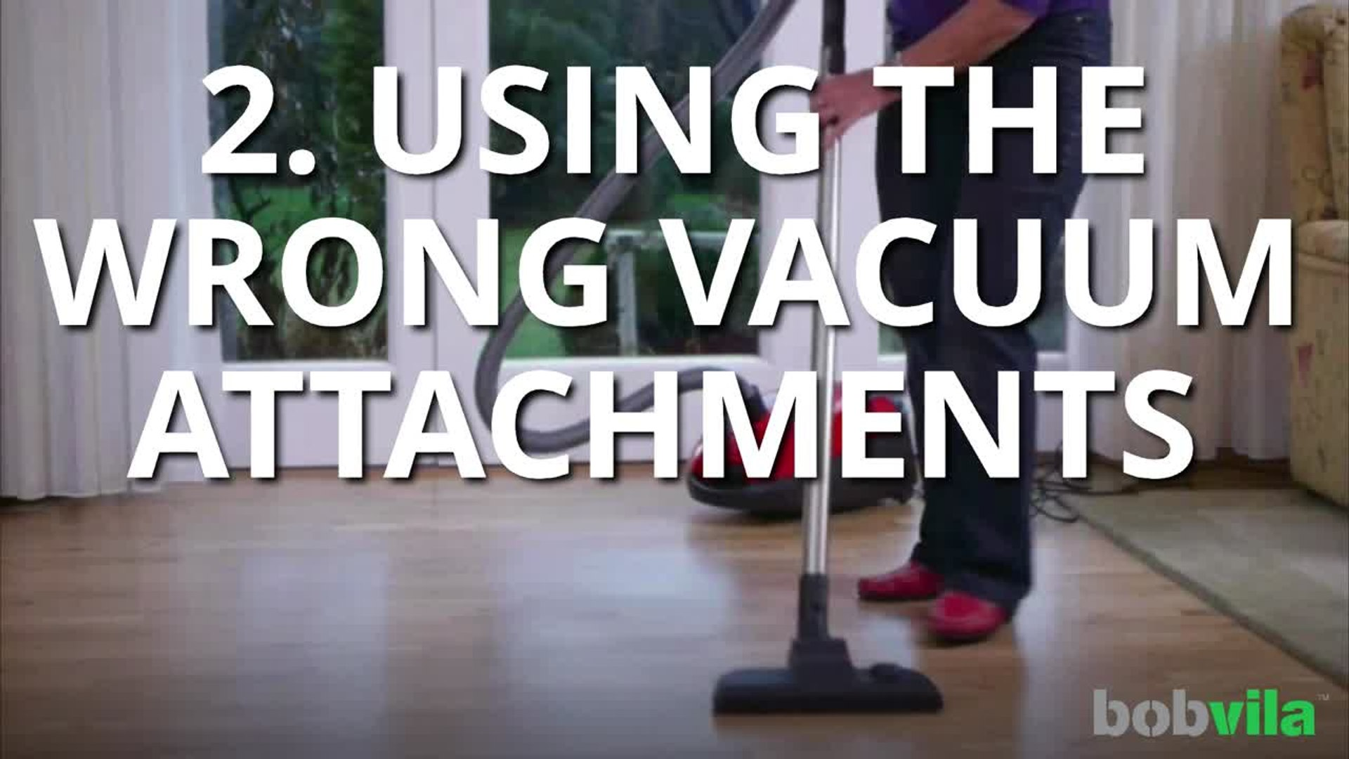 7 Ways You May Be Ruining Your Wood Floors Video Dailymotion