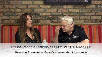 Sapphire Insurance Interview