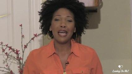 Loving on MeEp 6 Beauty Tips that Won't Break the Bank