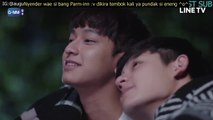 [BL Indo Sub] - Our Skyy The Series EP 2 ; Part 2/2 (Inn & Sun) |  Sub by August Boom | InnSun