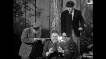 The Three Stooges They Stooge to Conga E68