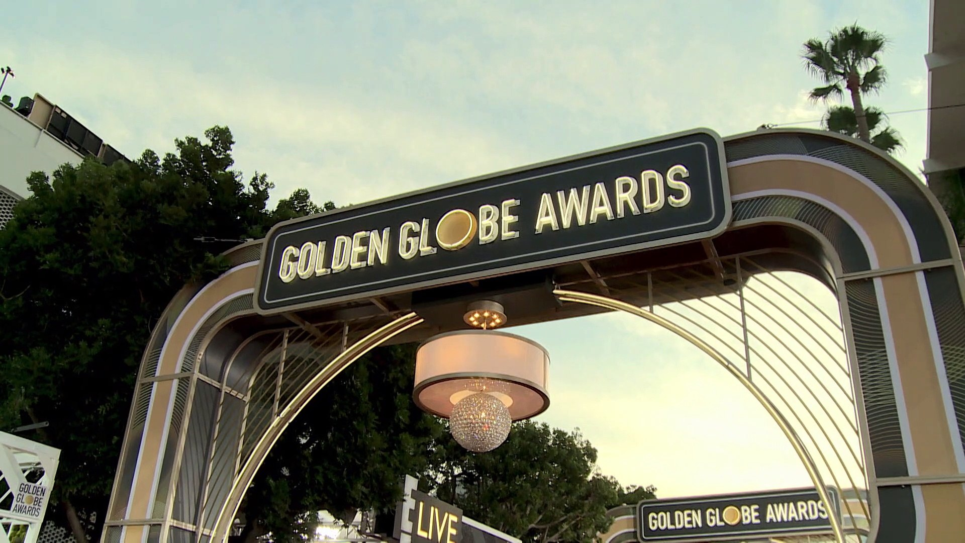 A battle royale shapes up for Best Actress at the 2019 Golden Globes