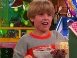 The Suite Life Of Zack And Cody Season 1 Episode 12 - Its A Mad Mad Mad Mad Hotel