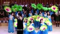 MÃI MÃI THANH XUÂN Tập 12 _Phần 1- Nhạc sĩ Hồ Hoài Anh bất ngờ xuất hiện cùng giáo viên dạy nhạc