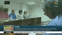 teleSUR Noticias: Colombia: movilizaciones por déficit presupuestal