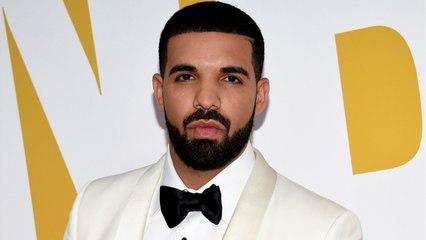 Drake, Ariana Grande Lideran Listas De Artistas Más Escuchados De Spotify En 2018