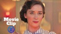 Mary Poppins Returns Movie Clip - Royal Doulton Bowl (2018) Disney Movie HD