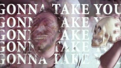 Mickey Kojak - All That Acid