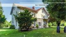A vendre - Maison/villa - SANGUINET (40460) - 13 pièces - 390m²