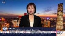 Chine Éco: entrepreneurs, comment travailler avec la Chine ? - 06/12