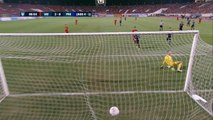 Vietnam through to final after beating Eriksson's Philippines