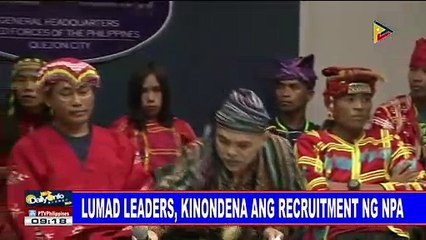 Lumad Resource | Learn About, Share and Discuss Lumad At