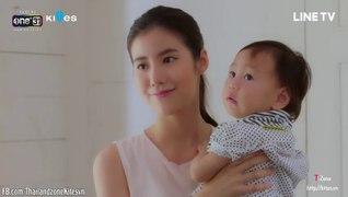 Chang Phai Dinh Menh Cua Nhau Tap 26 Full VietSub Phim Thai