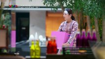 Một Thời Để Nhớ  Tập 1 Lồng Tiếng Thuyết Minh  - Phim Trung Quốc -  Ming Dao,Ying Er,Ray Ma Tianyu ,Zhang Xiwen,Tian Niu