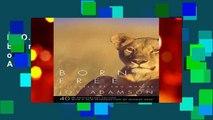 D.O.W.N.L.O.A.D [P.D.F] Born Free: A Lioness of Two Worlds by Joy Adamson