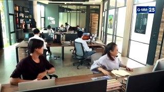 Phim Cua Do Nang Ac Ma Tap 6 VietSub