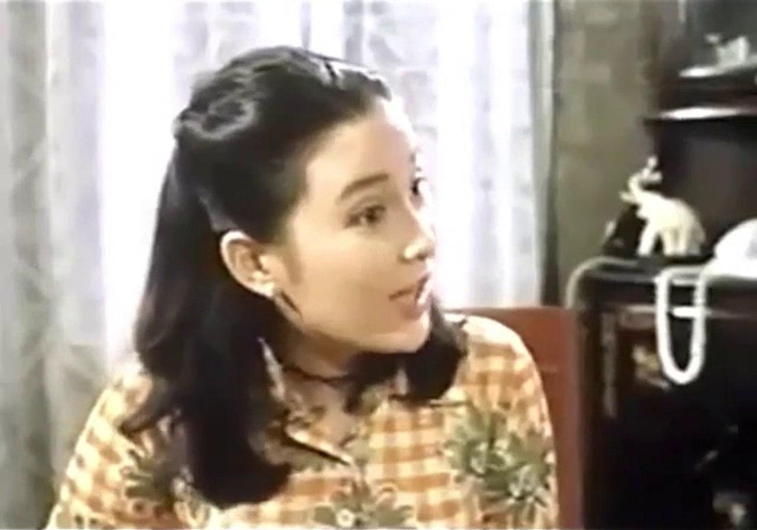 Matrikula (1997) Part 1 :  Rosanna Roces, Jao Mapa, Denise Joaquin tagalog BOLD movie