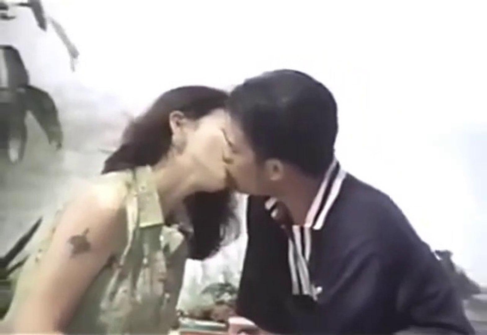 Matrikula (1997) Part 2 :  Rosanna Roces, Jao Mapa, Denise Joaquin tagalog BOLD movie