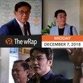 Sandiganbayan verdict on pork barrel scam: Bong Revilla not guilty | Midday wRap