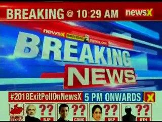 CBI Director Alok Verma Has filed his reply copy in Delhi HighCourt