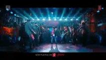Zero: ISSAQBAAZI Video Song | Shah Rukh Khan, Salman Khan, Anushka Sharma, Katrina Kaif |