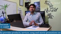 Song promotion company in India | services and product promotion on facebook
