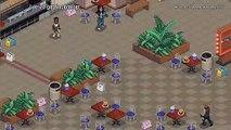 Stranger Things 3 : le jeu vidéo s'offre une superbe bande-annonce 80's