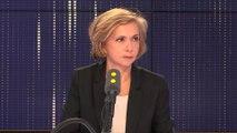 Lycéens arrêtés à Mantes-la-Jolie, « gilets jaunes », pouvoir d'achat : Valérie Pécresse invitée du 8h30 Fauvelle-Dély