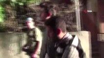 Fetö'nün Yurt Dışı ve Yurt İçi Yapılanmasına Operasyon: 42 Kişi Hakkında Gözaltı Kararı Verildi