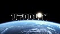 UFO OVNI VARIOS AVISTAMENTOS EM REGIÕES DIFERENTES, SERA QUE E FALSO