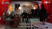 KIEP HO GIONG RONG TAP 5 - PHIM THAI LAN HAY TRON BO