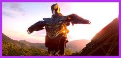 AVENGERS 4: ENDGAME | Official Marvel Trailer - Robert Downey Jr. Chris Evans, Chris Hemsworth, Brie Larson, Karen Gillan