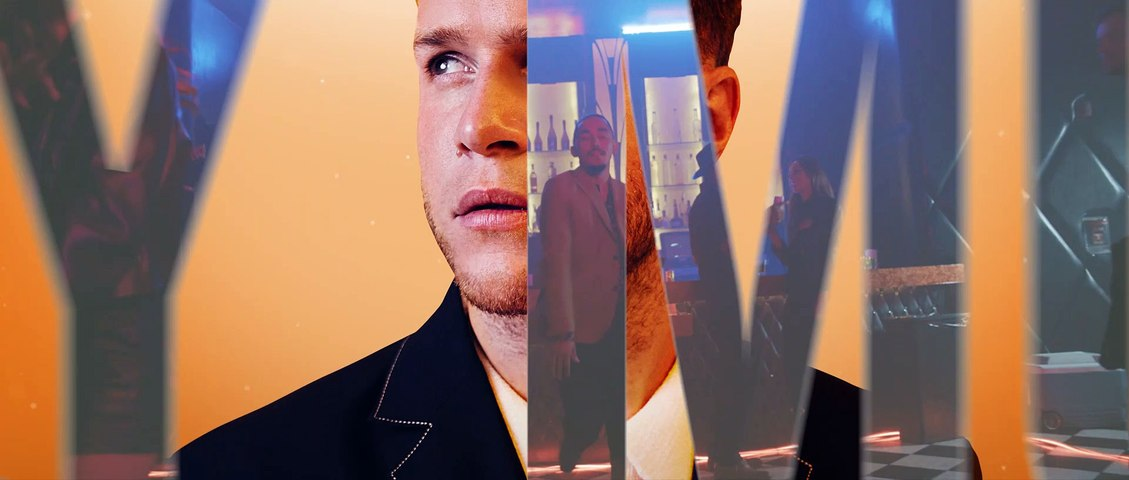 Olly Murs UK Arena Tour - On sale now!