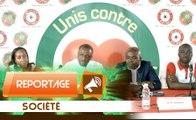Reportage / Maladies du cœur: Solibra fait corps avec la fondation Didier Drogba