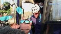Le Mag Cyclism'Actu - Lance Armstrong de retour sur les routes du Tour de France... en 2015 !