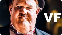 STAN ET OLLIE Bande Annonce VF (2019)