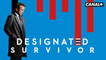 Designated Survivor - Bande annonce - CANAL+