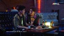 Dành Cả Thanh Xuân Để Yêu Em Tập 37 (Lồng Tiếng HTV7) - Phim Hoa Ngữ