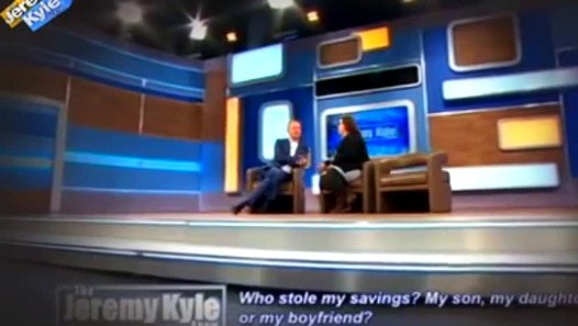 The Jeremy Kyle Show December 06, 2018 - Dailymotion Video