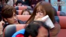 【Love TV Drama】 Tình yêu  Phim truyền hình—《成全》MV 吻戲Kiss 床戲 поцелуй 키스 จูบ  キス Baiser  Hôn