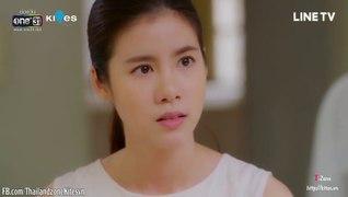 Chang Phai Dinh Menh Cua Nhau Tap 29 Full VietSub
