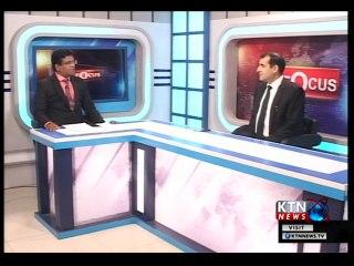 The Focus- Rasheed- 7th December 2018
