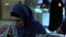 Dokhtare gomshodeh 6 - سریال ایرانی جدید دختر گمشده قسمت آخر